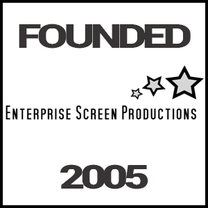 Enterprise Screen Original Logo