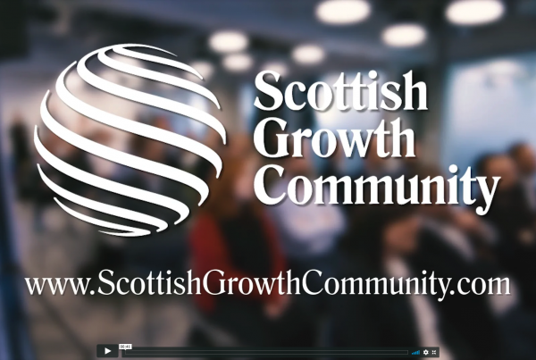 Scottish Growth Community